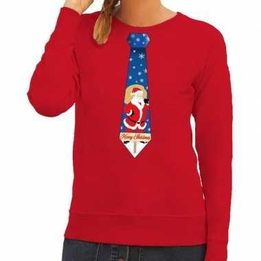 sweater kopen dames
