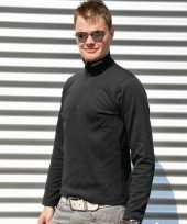 Craft thermoshirt zwart voor heren kopen