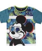 Disney kindershirt mickey mouse kopen