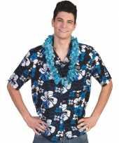Hawaii shirt voor heren kopen
