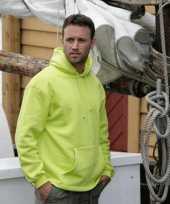 Kleding sweatshirt met capuchon kopen