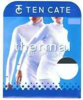 Thermo dames shirt lange mouwen kopen