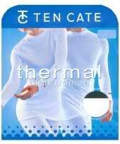 Thermo shirt lange mouwen heren kopen